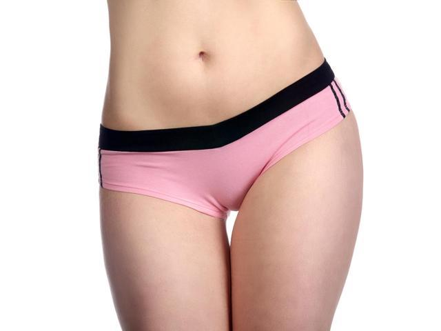 Hering Brazilian Hipster Panties Style 6664