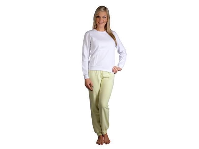 Hering Woman's Pajama Set Style 76GR