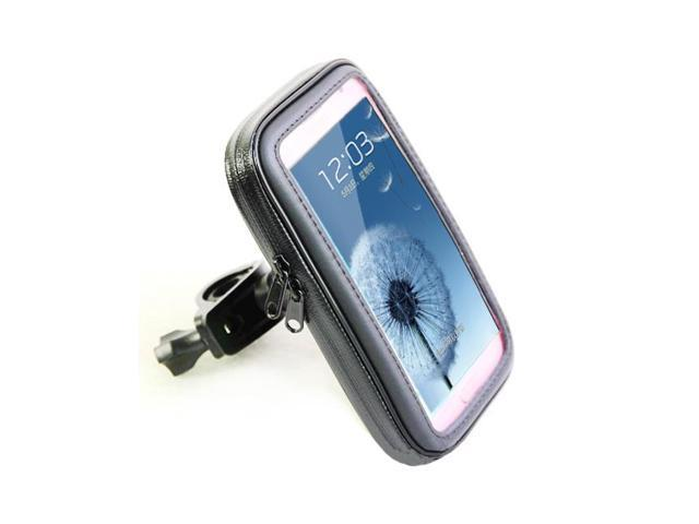 Best cell phone manufacturer - gps search cell phone