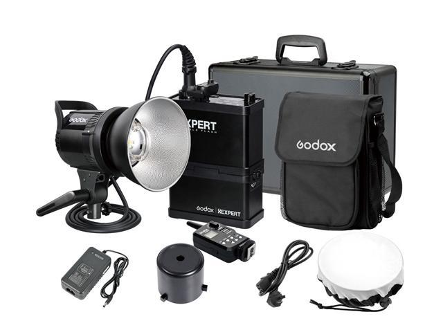 Outdoor Strobe Light Godox rs600p 600w li ion battery portable outdoor studio flash godox rs600p 600w li ion battery portable outdoor studio flash strobe light with carrying case workwithnaturefo