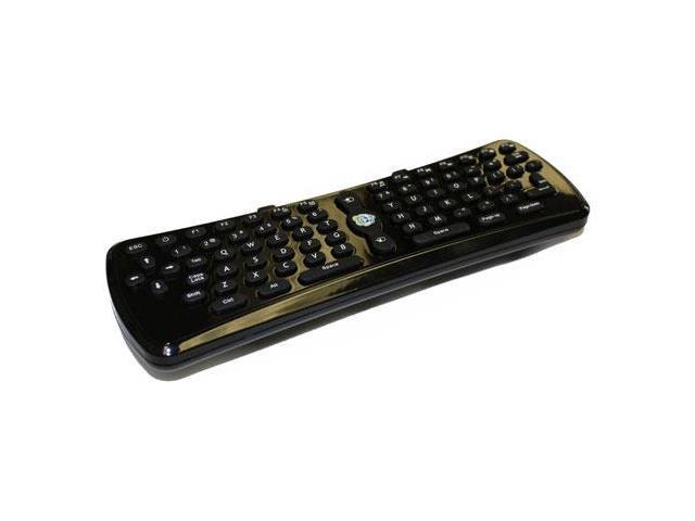 Digiwave Mini Wireless Keyboard
