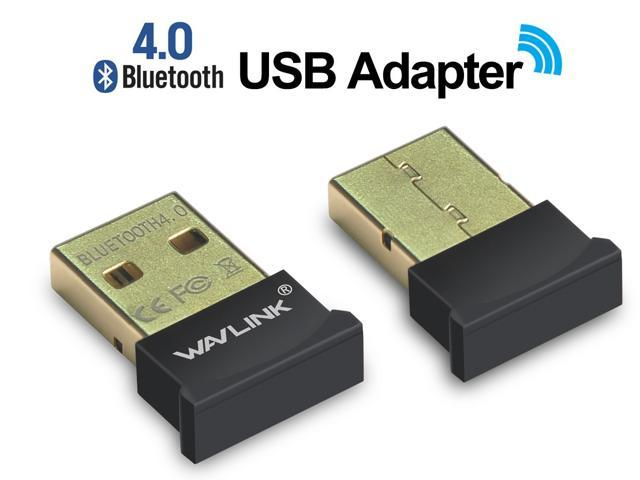 wavlink 2 x bluetooth v4 0 usb adapter csr chip bluetooth. Black Bedroom Furniture Sets. Home Design Ideas
