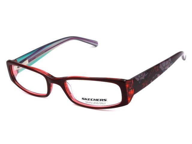 skechers s designer glasses sk 2014 bu newegg