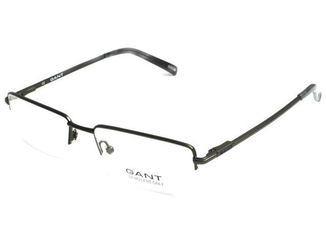 Gant USA Mens Designer Glasses G Gammell SGUN - Newegg.com