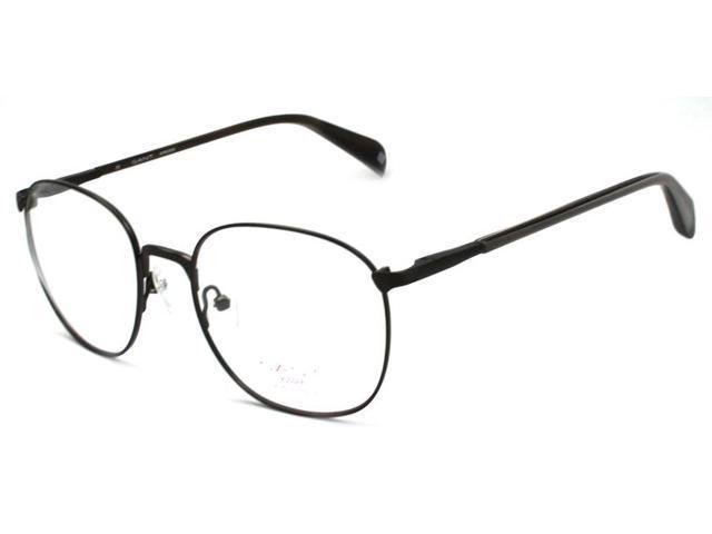 Gant USA Mens Designer Glasses GR Elbert SOL - Newegg.com