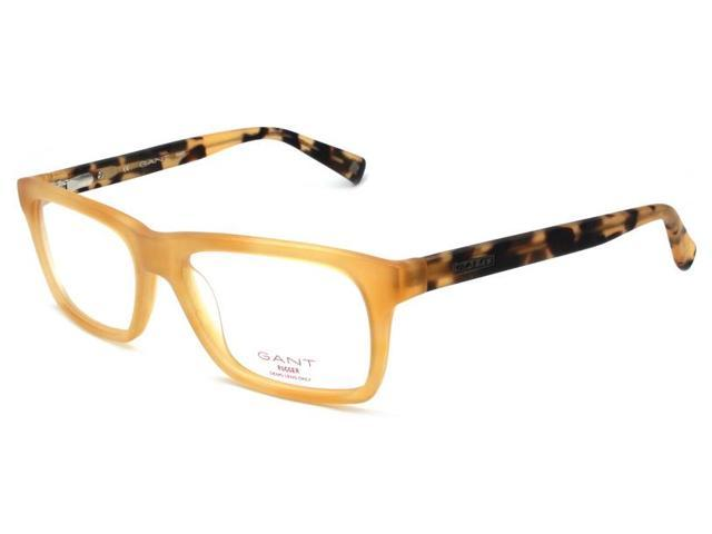 Gant USA Mens Designer Glasses GR Leffert MABTO - Newegg.com