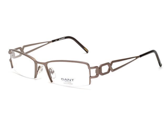 Gant USA Womens Designer Glasses GW ADELA OL - Newegg.com