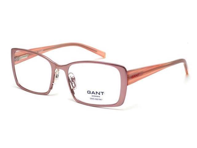 Gant USA Womens Designer Glasses GW JOHANNA CH - Newegg.com