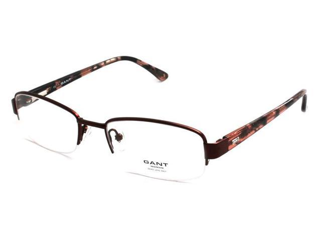 Gant USA Womens Designer Glasses GW Patty SRO - Newegg.com