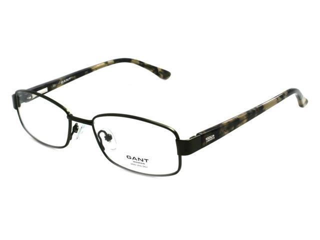 Gant USA Womens Designer Glasses GW Whitney SOL - Newegg.com