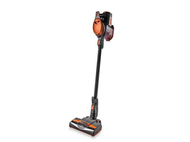 Shark HV302 Rocket Ultralight Upright Vacuum