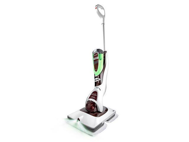 Shark Kd400wm Sonic Duo Hard Floor Cleaner Newegg Com