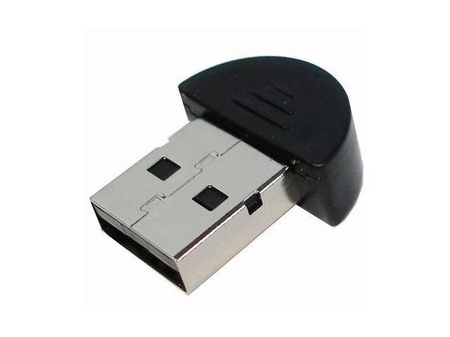 generic bluetooth adapter driver