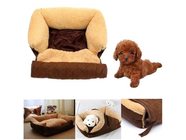 Multifunction Dog Cat Bed Cushion Puppy Sofa Couch Mat  : A6RP120150914525450609 from www.newegg.com size 640 x 480 jpeg 29kB