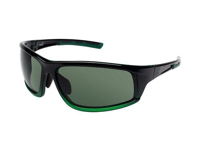 a22b69995e2 Puma Polarized Sunglasses Review