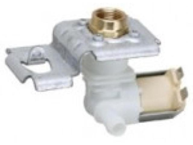 8531669 fill valve assembly for whirlpool dishwasher - Kitchenaid dishwasher fill valve ...