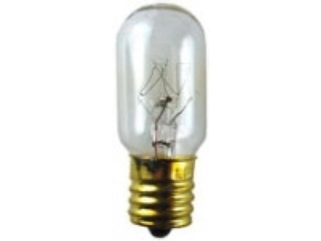 14200025 bulb light for whirlpool microwave. Black Bedroom Furniture Sets. Home Design Ideas