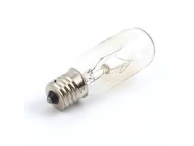 4713 001013 bulb for whirlpool microwave. Black Bedroom Furniture Sets. Home Design Ideas