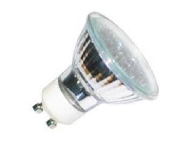 49001047 halogen bulb for whirlpool microwave. Black Bedroom Furniture Sets. Home Design Ideas