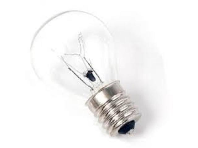 56001089 lamp bulb for whirlpool microwave. Black Bedroom Furniture Sets. Home Design Ideas
