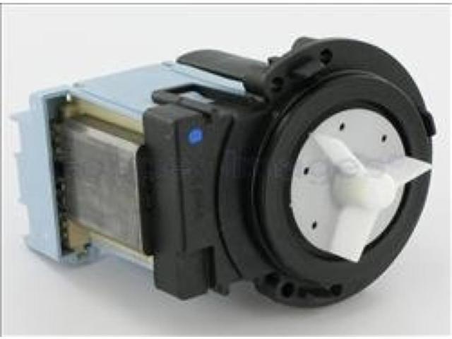 4681ea2001t lg washer drain pump for Lg drain pump motor