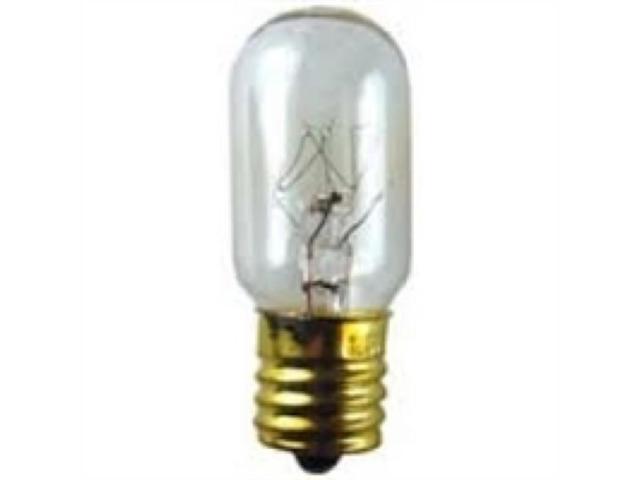 5304408949 bulb for frigidaire microwave oven. Black Bedroom Furniture Sets. Home Design Ideas