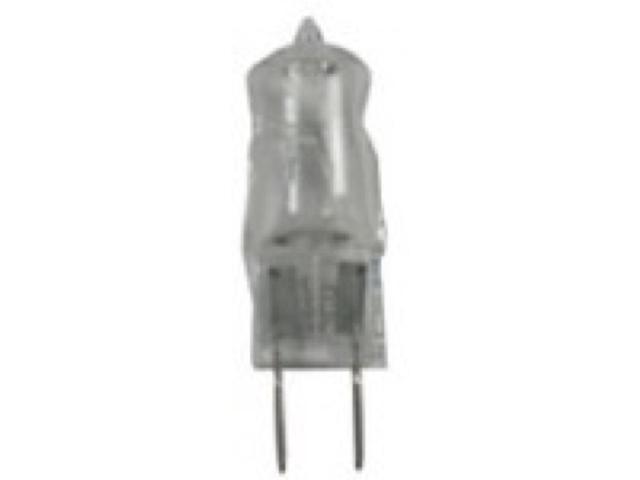 14001558 bulb light for whirlpool microwave oven. Black Bedroom Furniture Sets. Home Design Ideas