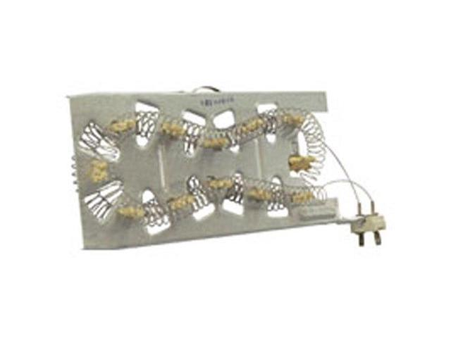 8318459 Heating element for Whirlpool Dryer
