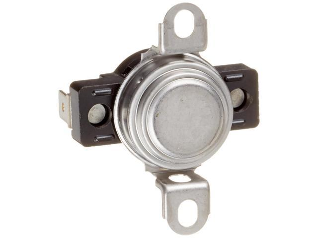 510701 OR AP2402144 DRYER THERMOSTAT FOR SPEED QUEEN AND AMANA