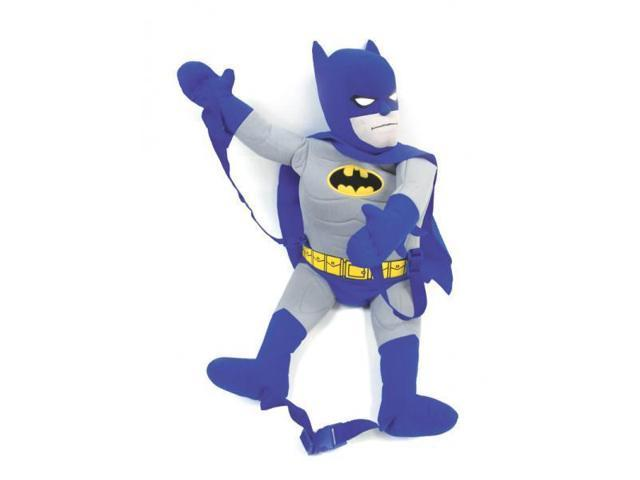 Backpack Buddies - Batman MINT/New