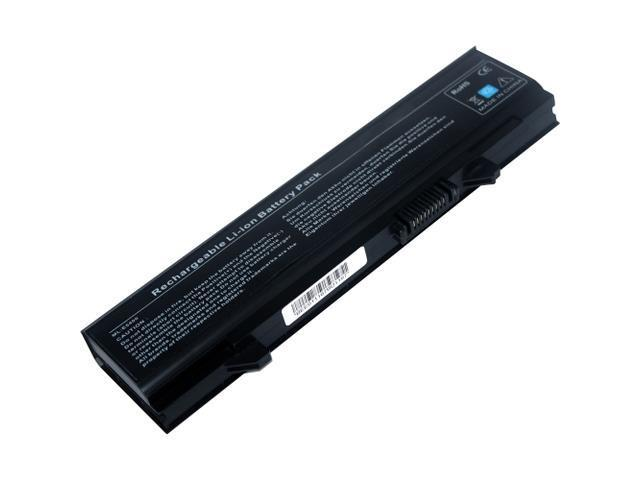 Shipping From USA!!!Battery for Dell RM661 RM668 PW640 PW649 PW651 WU841 WU843 WU852 T749D U116D