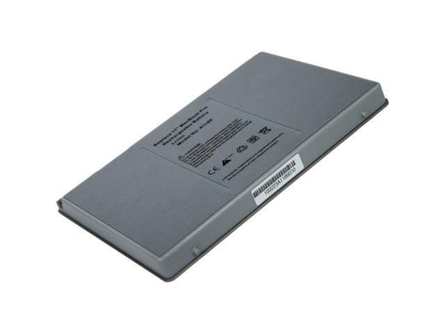 Shipping From USA!!!9 cell NEW battery for Apple MacBook Pro 17