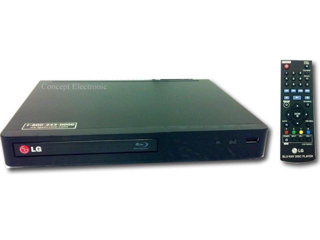lg blu ray player bp340 manual