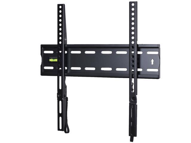 Videosecu Low Profile Tv Wall Mount For Samsung 26 28 29