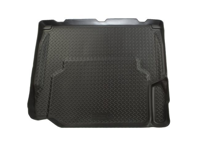 Husky Liners Classic Style Series Cargo Liner 20531 2007-2010  Jeep Wrangler