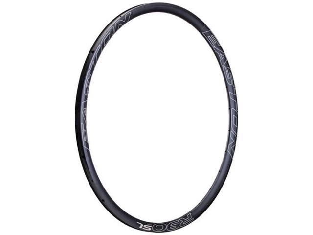 Easton R90 SL Disc Alloy Road Rim, 32h, Black
