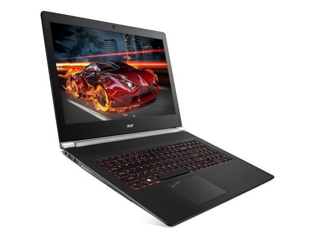 acer gaming laptop newegg