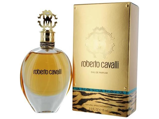 roberto cavalli signature by roberto cavalli eau de parfum. Black Bedroom Furniture Sets. Home Design Ideas
