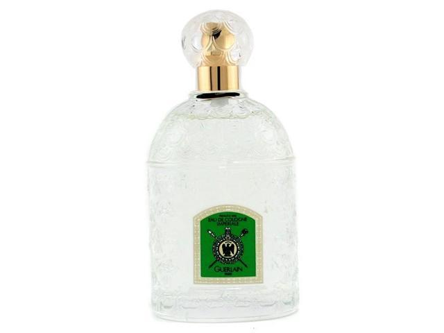 Guerlain - Imperiale Eau De Cologne Spray 100ml/3.3oz