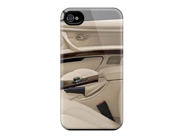 Iphone 6 bmw 335i coupe interior print high quality frame for Interior iphone 6