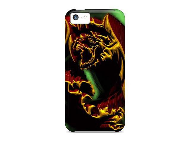 Good Wallpapers For Iphone 5c: DanielleCantwell ANF5205SkER Cases For Iphone 5c With Nice
