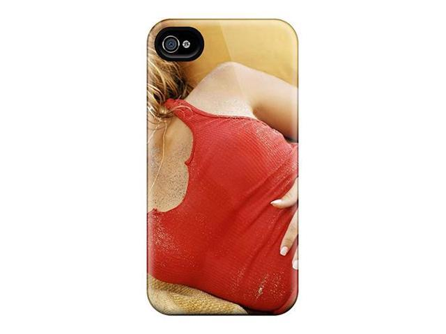 Hot Oum32213rtCE Cases Covers Protector For Iphone 6  : A6Z8120150203201298550 from www.newegg.com size 640 x 480 jpeg 19kB