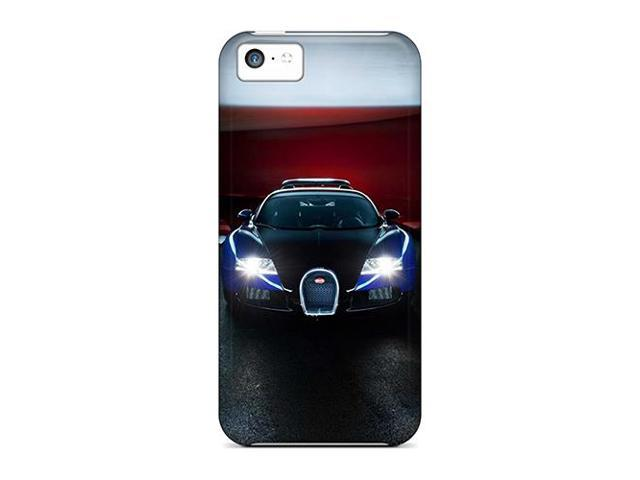 cute appearance covers bof17713mbtp bugatti veyron wallpaper cases for iphone. Black Bedroom Furniture Sets. Home Design Ideas