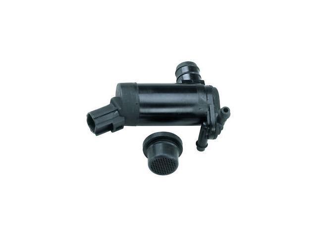 Trico Windshield Washer Pump 11-522 New NIB Sealed