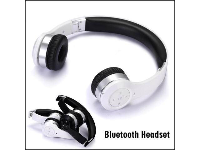Bluetooth Earbuds With Long Battery Life Save 40 Fkant