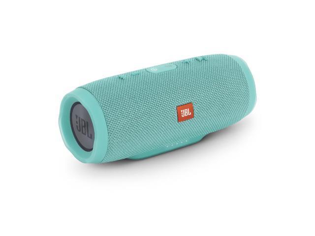 Lg jbl bluetooth headphones - bluetooth headphones lg waterproof