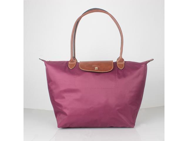 Longchamp Nylon