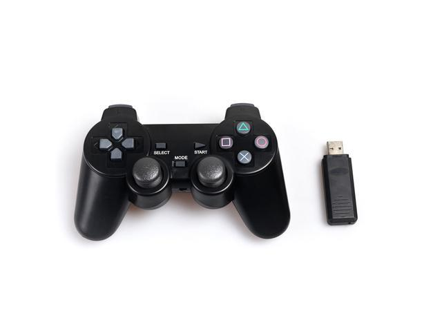 playstation controller for pc download