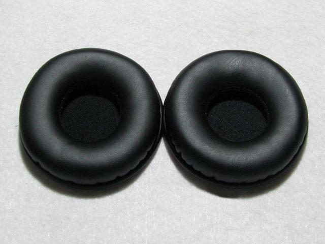 Earphone jbl - beats earphone cushion