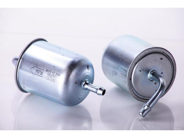 new fuel filter for an infiniti g20 j30 nissan altima. Black Bedroom Furniture Sets. Home Design Ideas